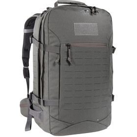 Tasmanian Tiger TT Mission Pack MKII 37l carbon